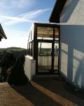 Balkon_6