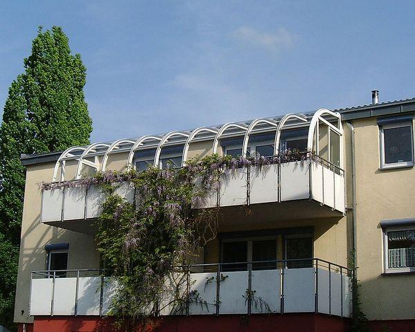 Balkon_1